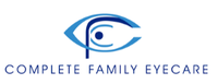 Complete Family Eyecare, Ltd.