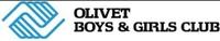 Olivet Boys & Girls Club - Richard J. Ricketts Club