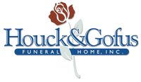 Houck & Gofus Funeral Home & Cremation Services, Inc.