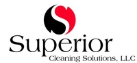 Superior Cleaning Solutions, LLC