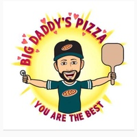 Giovanni's Big Daddy's Pizza