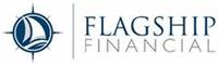 Flagship Financial