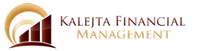 Kalejta Financial Management