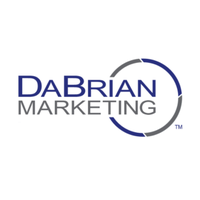 DaBrian Marketing Group