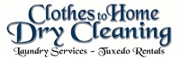 Clothes To Home, LLC