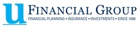 UFinancial Group