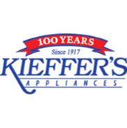 Kieffer's Appliances