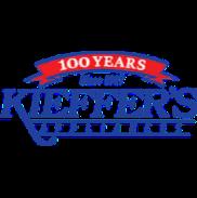 Kieffer's Appliances