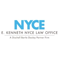 E. Kenneth Nyce Law Office