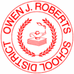 Owen J. Roberts School District