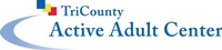TriCounty Active Adult Center