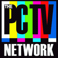 The PCTV Network