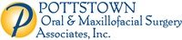 Pottstown Oral & Maxillofacial Surgery Assoc.