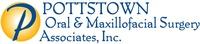 Pottstown Oral & Maxillofacial Surgery Assoc.