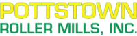 Pottstown Roller Mills, Inc.