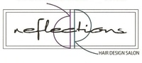 Reflections Hair Designs