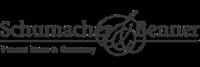 Schumacher & Benner Funeral Home & Crematory