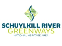 Schuylkill River Greenways National Heritage Area
