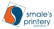 Smale's Printery