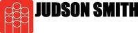 Judson A. Smith Co.