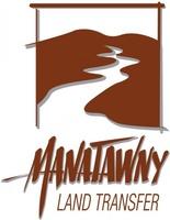 Manatawny Land Transfer