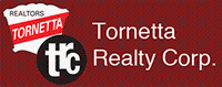 Tornetta Realty Corp.