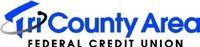 Tri County Area Federal Credit Union