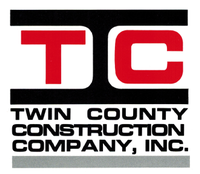 Twin County Construction Co., LLC