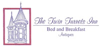 The Twin Turrets Inn