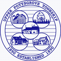 Upper Pottsgrove Township