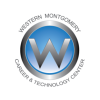Western Montgomery Career and Technology Center