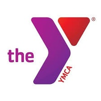 Pottstown YMCA