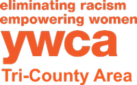 YWCA Tri-County Area