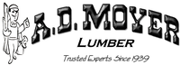 A. D. Moyer Lumber & Hardware, Inc.