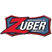 Richard A. Zuber Realty
