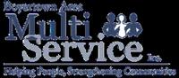 Boyertown Area Multi-Service, Inc.