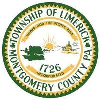 Limerick Township