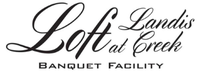 Loft at Limerick LLC