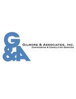Gilmore & Associates, Inc.