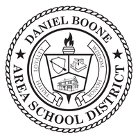 Daniel Boone Area School District