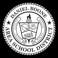 Daniel Boone Area School District