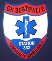 Gilbertsville Area Community Ambulance Service