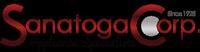 Sanatoga Corporation