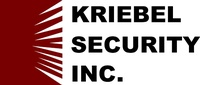 Kriebel Security Inc.