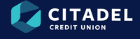 Citadel Federal Credit Union