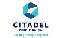 Citadel Federal Credit Union