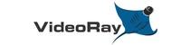 VideoRay LLC