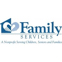 Family Services of Montgomery County