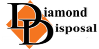 Diamond Disposal LLC