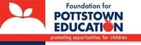 Foundation for Pottstown Education